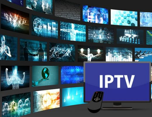 Kodi Solutions IPTV APK Download - Install On Firestick & Leia