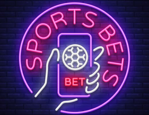 PA Sports Betting - Best Pennsylvania Sportsbook Sites 2020