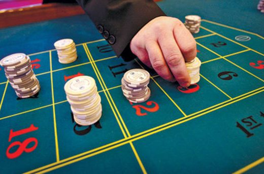 Know The Gambling Laws & Best Online Casinos In Europe - Gambling