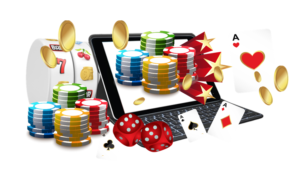 Port Recommendations for Malaysia Online Casino Players Gambling