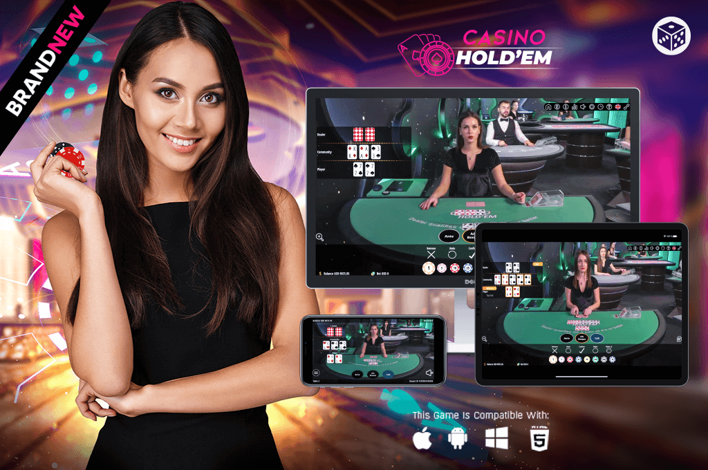 Safest Online Poker Sites For US Players September 2020