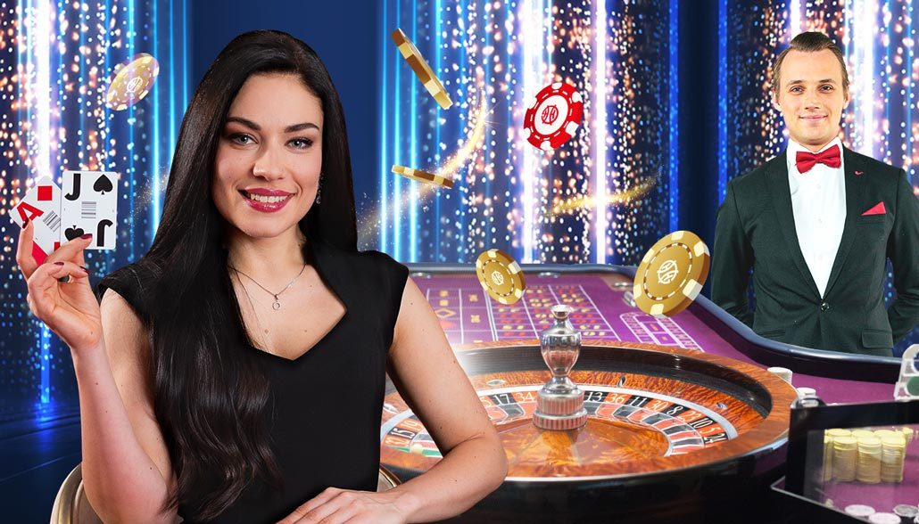 AI Is Changing The Globe Of Online Casino Betting