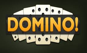 You Choose Any New Online Casino Site Gambling