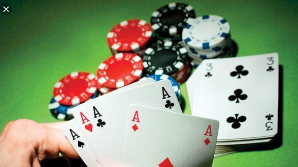 Obtain The Most Ideal Online Casino Bonus Offers