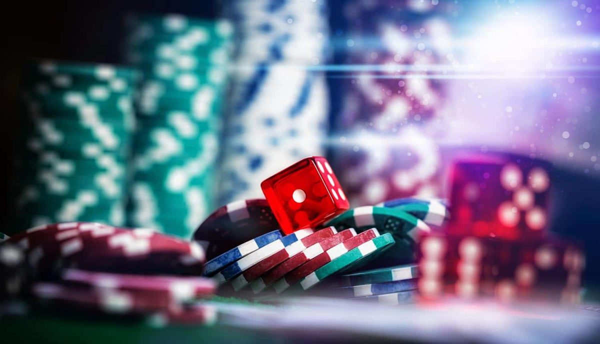 Online Gambling Sites In India For 2020