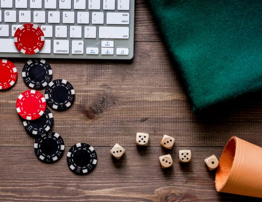 The Best Styles Of Online Poker Play - Online Gaming