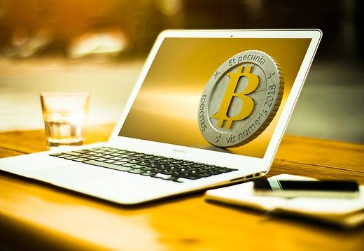 CryptocurrencyBrokers - Appreciate the advantages of CryptoCurrency Trading