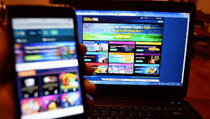 Find USA Friendly Online Casinos To Enjoy USA Playable Slot Machines