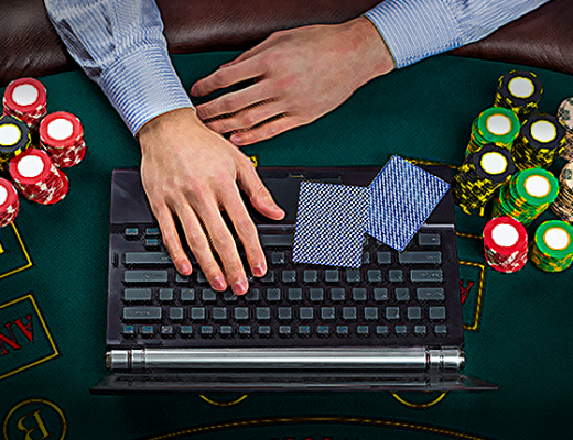 Approaches In Poker Which Help You Grow - Online Gambling