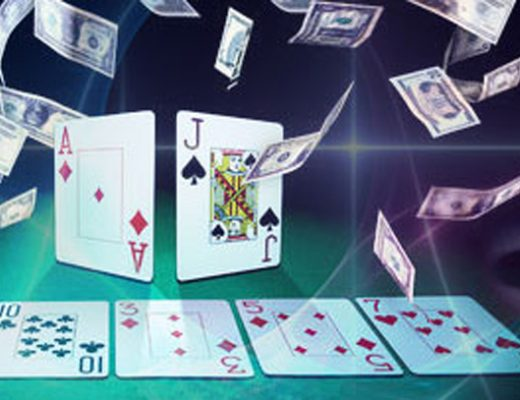 Finest Gambling Online, Gambling, Greatest Online