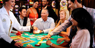 How to choose the best casino site to play blackjack game?