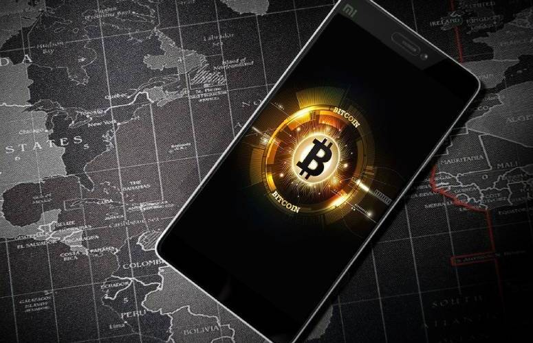 How You Can Commerce Cryptocurrency