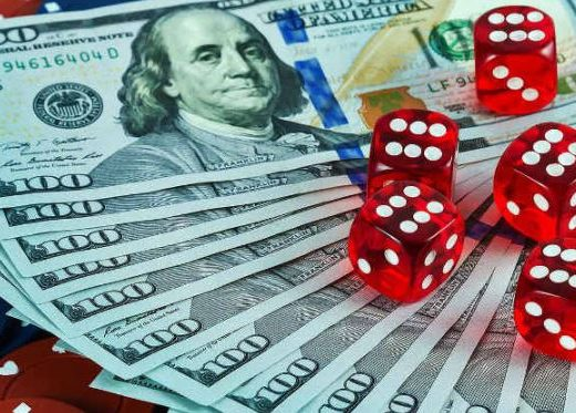 Killer Methods To Win At Roulette In Casinos