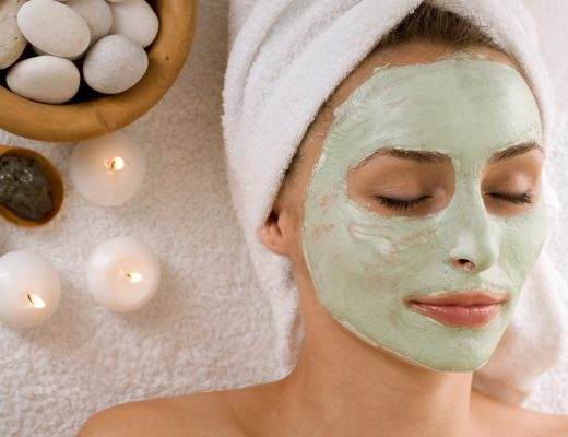 Don't Suffer Anymore, Manage Acne Now!