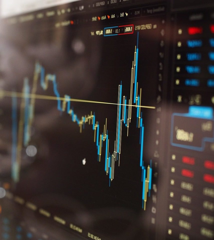 Theory Means Of Determining Currency Trading