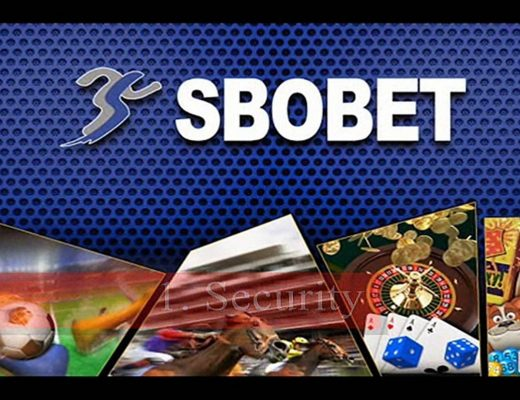 Online Sports Betting Rules & Regulations