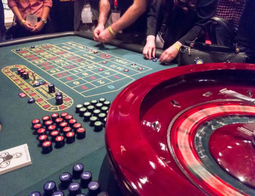 Just How Betting Works In Poker Beginners Guide To Poker Betting Rounds