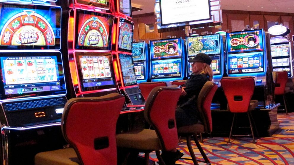 Online Casino Offers In May 2020