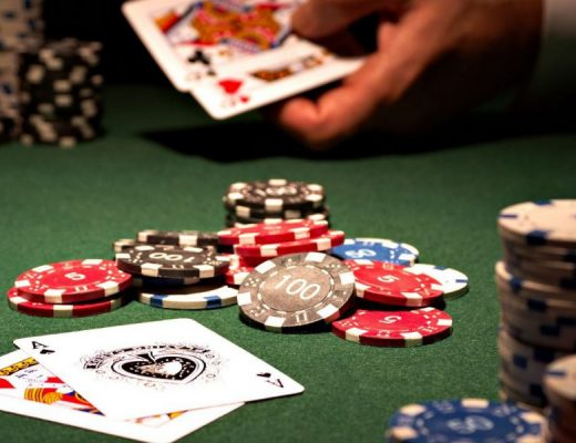 Onlinegaming.com - Play Online Casino Games For Free, Or Cash