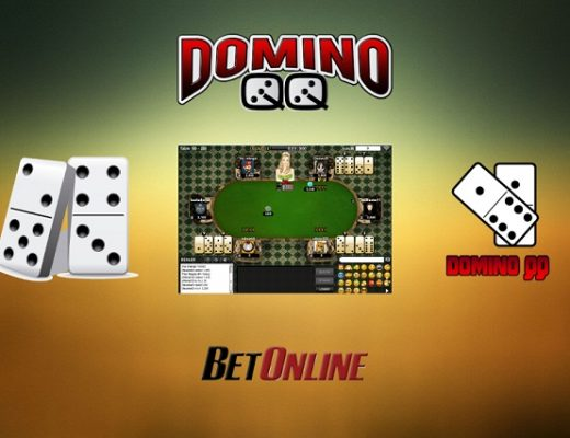 Fast Information About Roulette Game - Betting