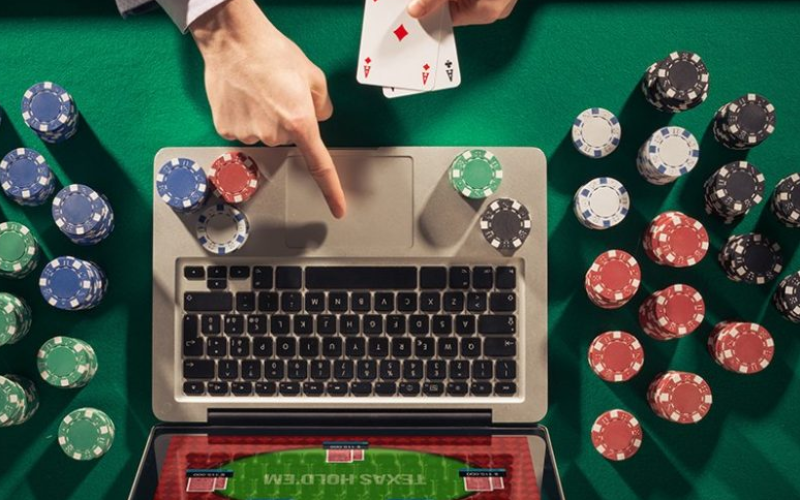 UK´s Best New Online Slots For Real Money 2020 - Each Week Updated!
