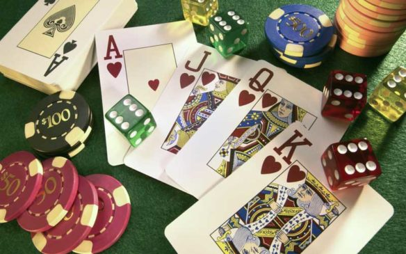 Listings Of Trusted Slot Gambling Sites - Lists Of Trusted Slot Gambling Sites