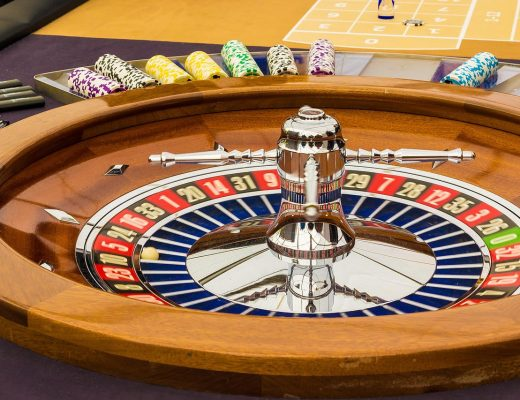 Online Sports Casino We Answer Gamer Questions About Online Sports Betting