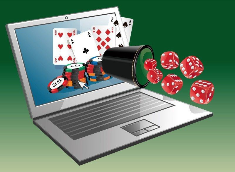Ideal the United States Online Sportsbooks & American Betting Sites
