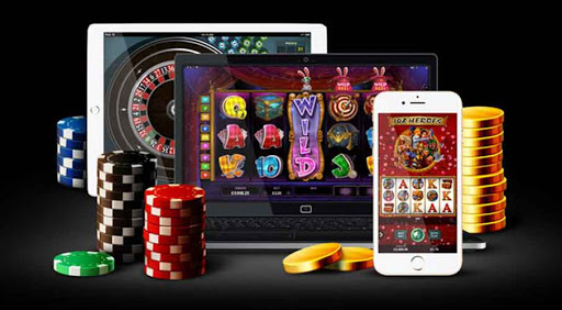PayPal Casino Poker Sites For Nov 2020 - That's Accepting It?