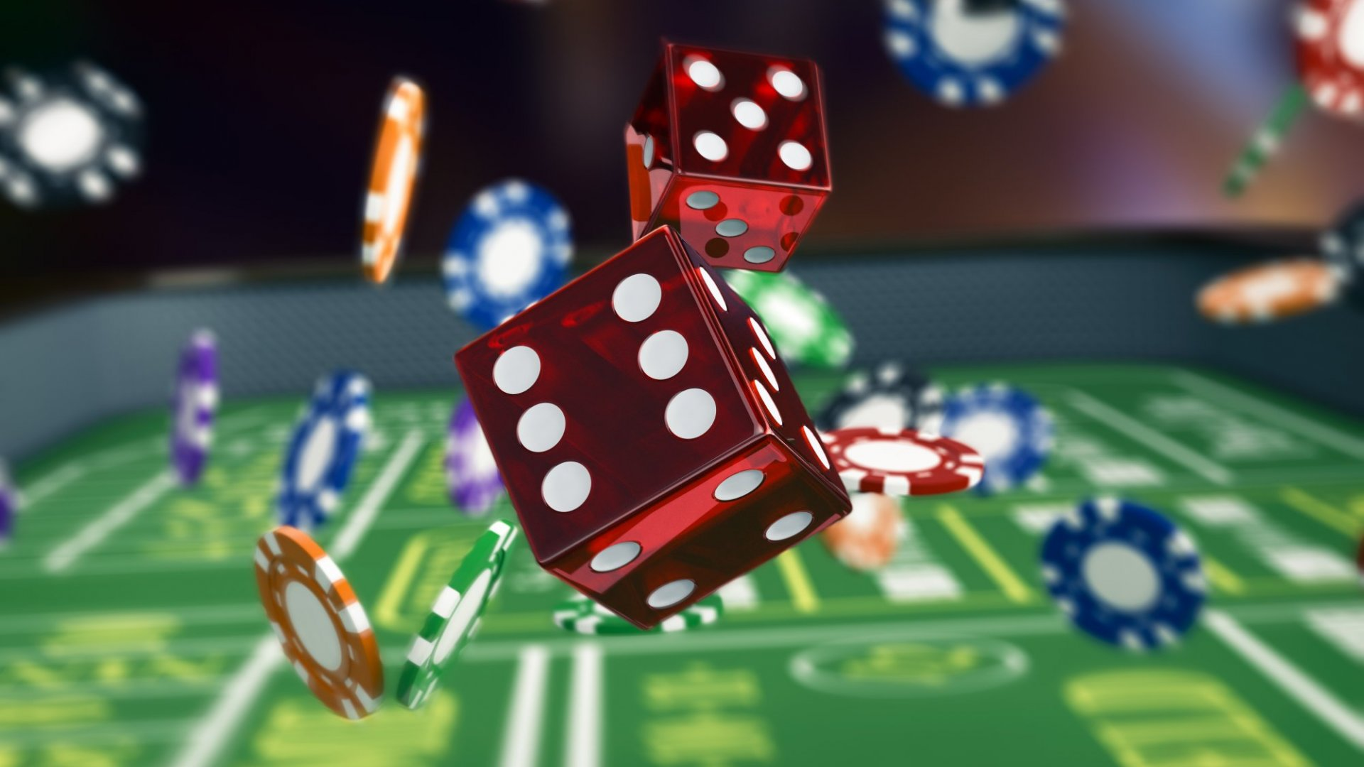 Wager Cash Online Ideal Betting Sites Genuine Cash