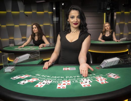 Ideal NJ Online Casino Poker Sites 2020