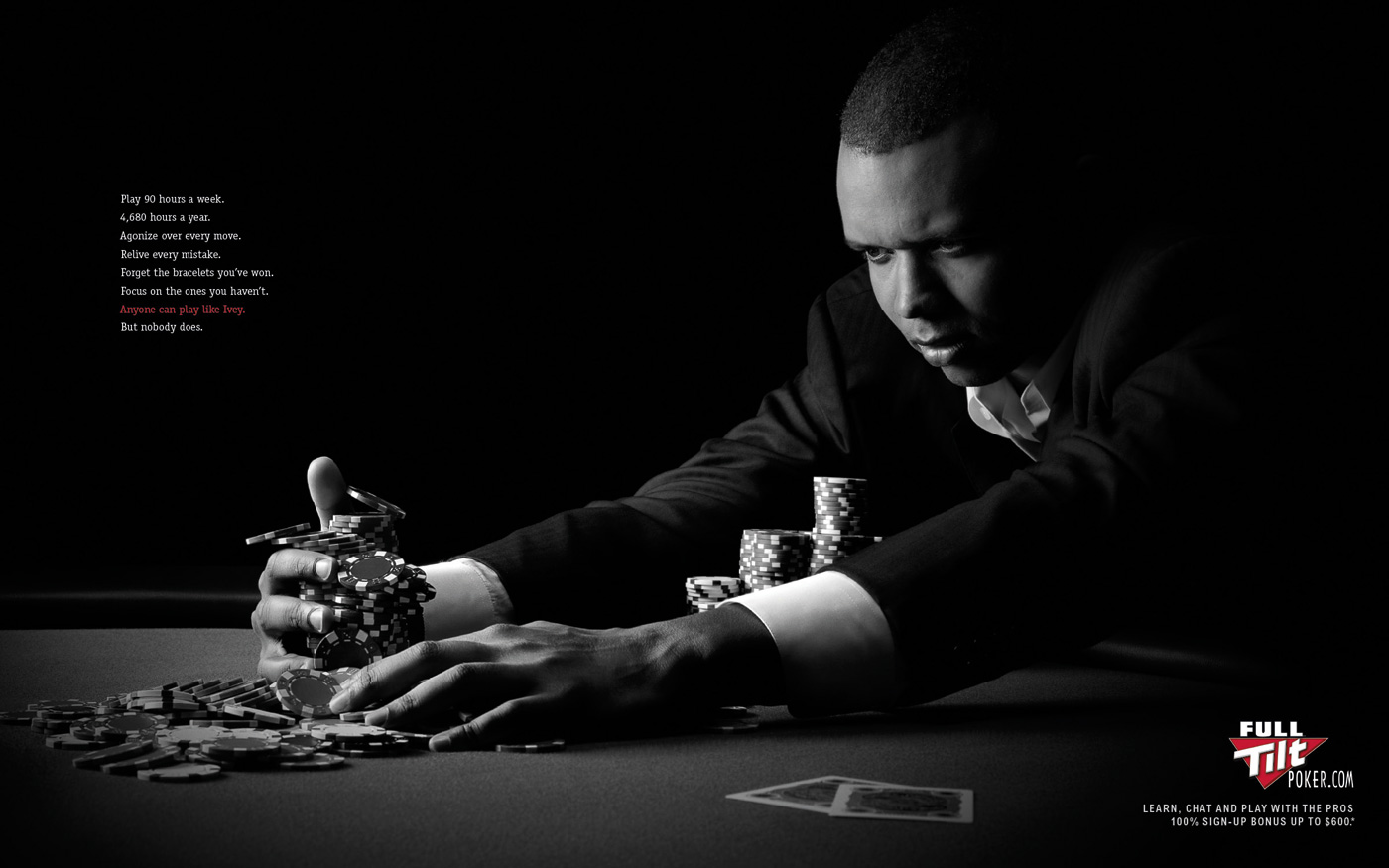 Uncommon Short Article Uncovers The Misleading Practices Of Gambling