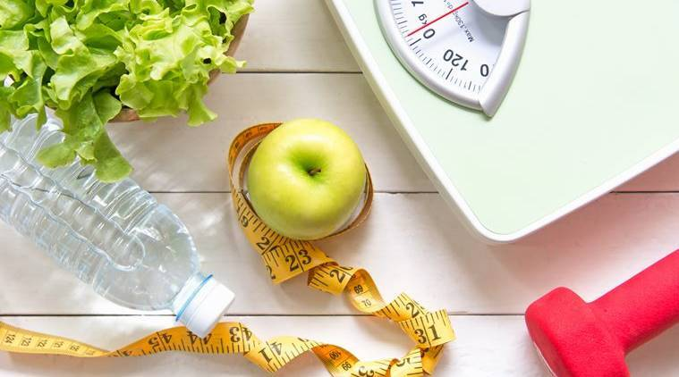 The Dying Of Nutrition And Easy Ways To Keep Away From It