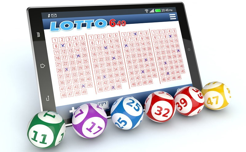 Right Here's A Quick Method To Resolve The Online Casino Issue