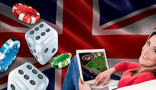 What Zombies Can Teach You About Gambling