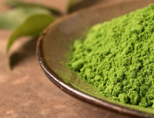 The World's Greatest Purchase Kratom Online You May Really Purchase