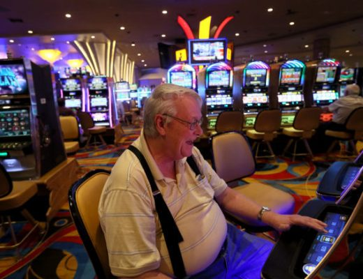 Prioritizing Your Gambling To Obtain The A Lot Of Out Of Your Service