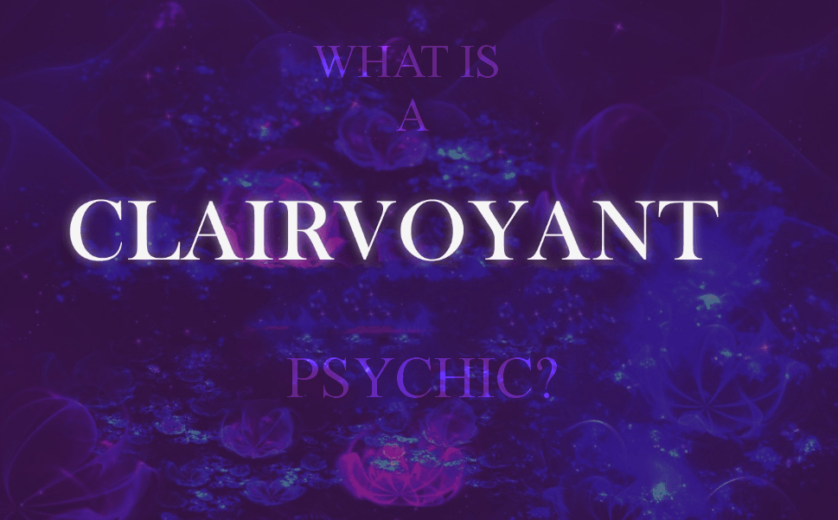 Understand About Psychic Analysis Online Solutions May Shock You