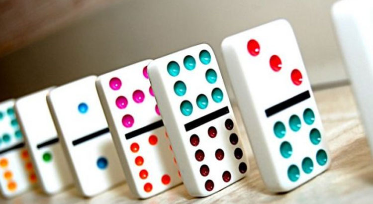 Online Casino - Are You Ready For An Exceptional Element?