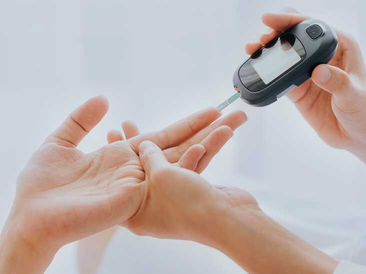 10 Surefire Methods High Blood Pressure May Drive Your Enterprise Into The Base