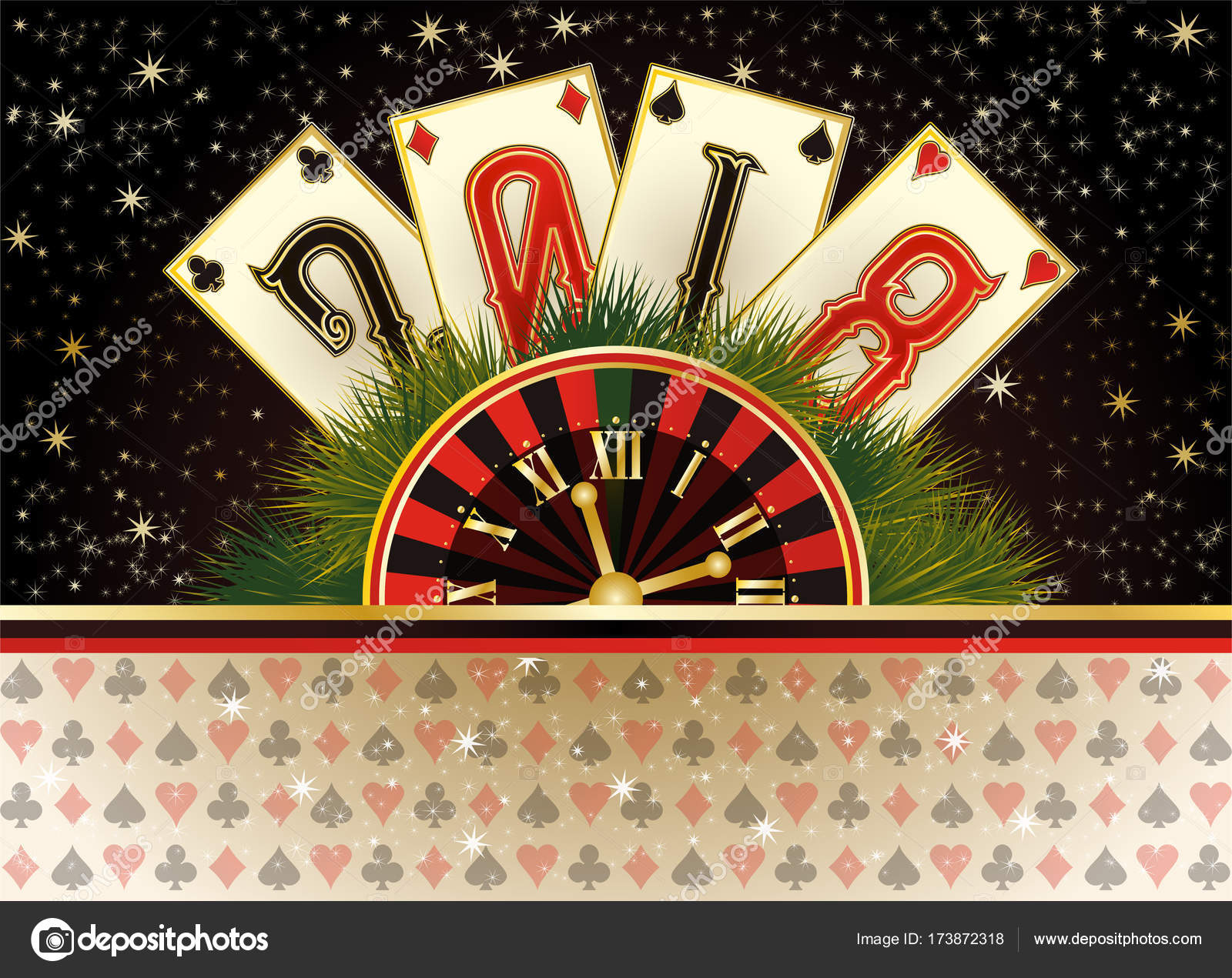 Welcome to a New Look Of Online Gambling