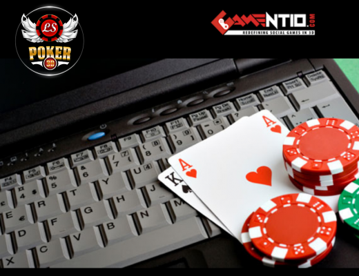 Distinction In Between Casino and Internet Search Engine