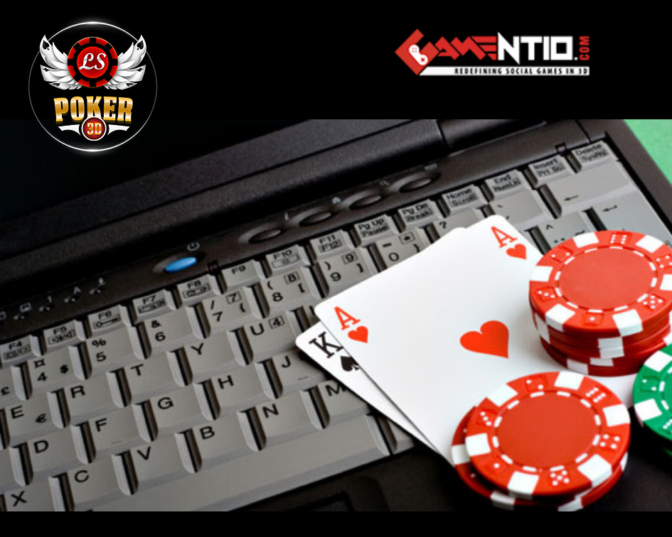 Online Casino With No Purchasing An Excessive Amount Of Your Time