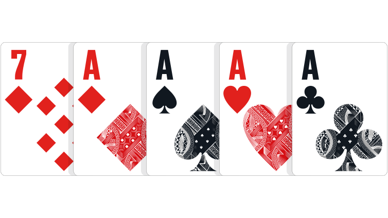 Reasons Your Online Casino