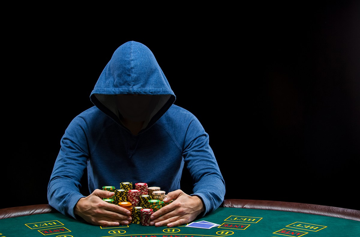 This Might Happen To You Online Casino Errors To Avoid