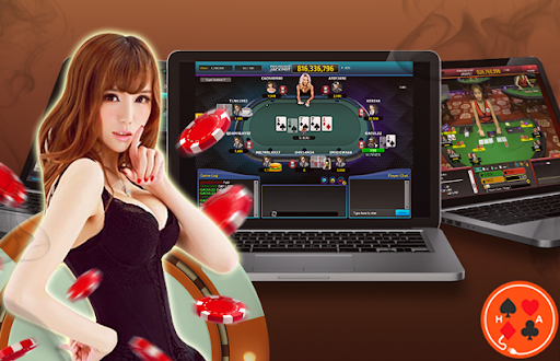 Now You should purchase An App That is admittedly Made For Casino