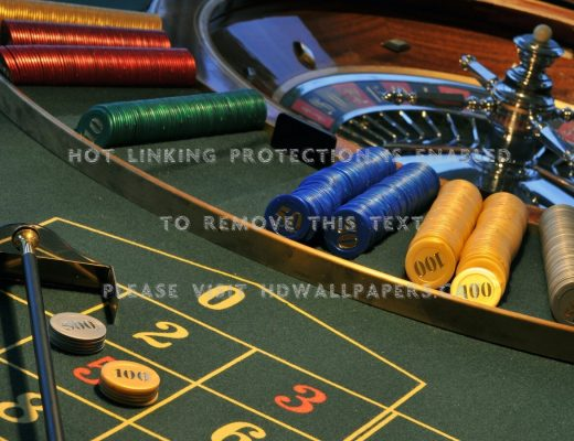 Seven Classes You'll Be Ready To Be Taught From Bing About Gambling