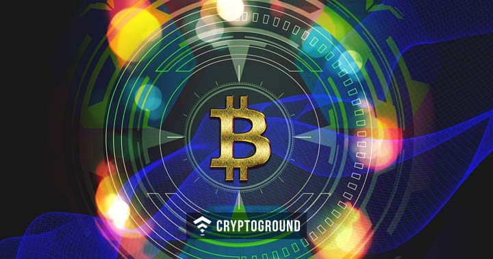 Do You Want Crypto Payment Providers