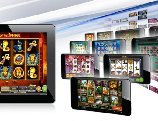 Profitable Methods To Make Use Of For Casino