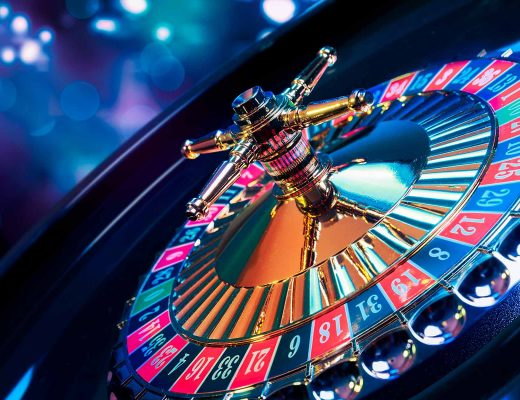Clear And Unbiased Details About Gambling Without All the Hype